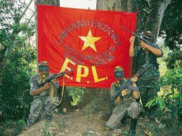epl-1.jpg