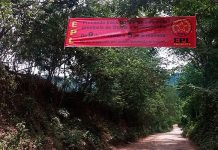 epl-catatumbo-1.jpg