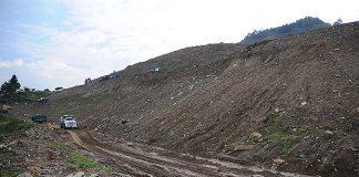 escombrera-comuna-13-1.jpg
