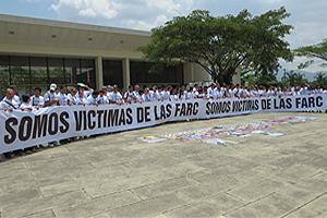 images/especial-victimas-la-habana-300x200