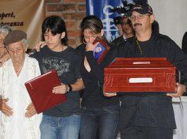 exhumacion-familia.jpg
