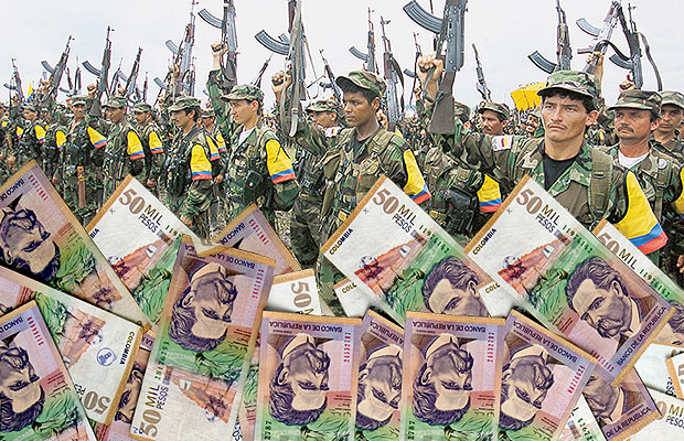 extorsion-farc.jpg
