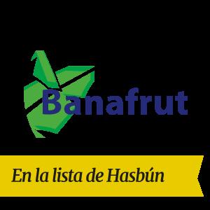 financiacion lesa humanidad banafrut