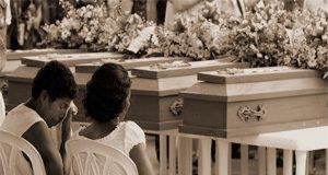 funeral-colectivo.jpg