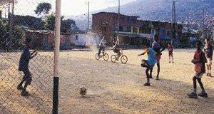 futbol300.jpg
