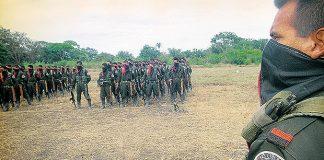 guerrillas-tierras-rionegro-santander-1.jpg