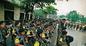 guerrilleros-formados-300x200.jpg
