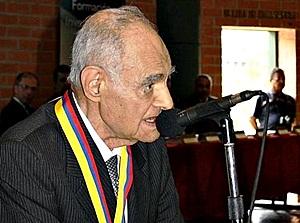 Guillermo Gaviria