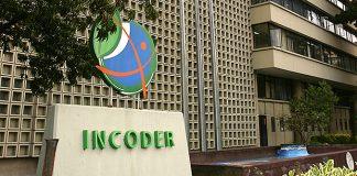 informe-procuraduria-incoder-1.jpg