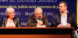 jose-mujica.jpg