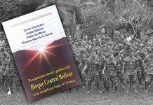 libro-bcb-1.jpg