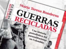 libro-guerras-recicladas-300x200.jpg