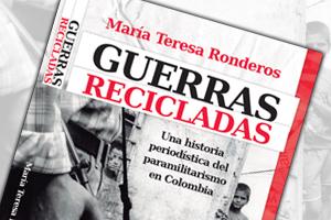 libro-guerras-recicladas-300x200