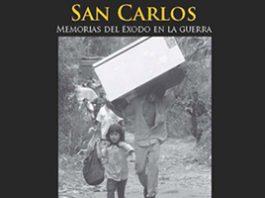 libro-san-carlos.jpg