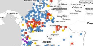 mapa-farc-eln-bacrim.jpg