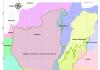 mapa-paramillo.png