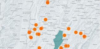 mapa-tomas-farc.jpg