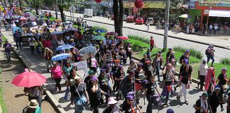 marcha-mujeres-cauca-2.jpg