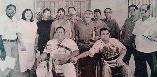 masacre-puerto-rico-concejales.jpg