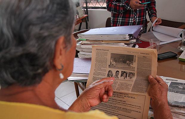 masacre puerto rico recorte