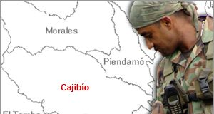 masacres-cajibio.jpg