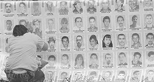 memoria-syc-300x200.jpg