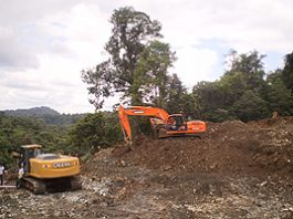 mineria-cauca-300x200.jpg