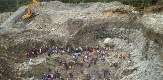 mineria-ilegal-oro.jpg