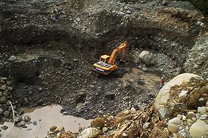 mineria-ilegal-timbiqui-300x200