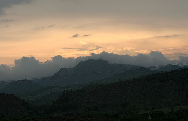 montes maria 1