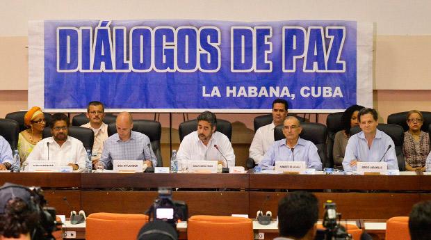 negociadores-proceso-paz