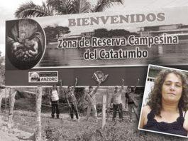 nelly-amaya-catatumbo.jpg
