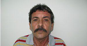 pachoparaco300200.jpg