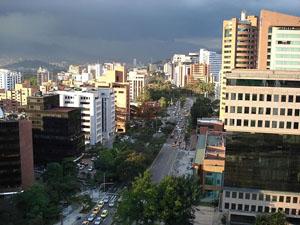 panoramica-Medellin.jpg