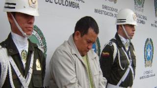 alt mce_tsrc=http://verdadabierta.com/wp-content/uploads/2017/10/paquita320x180policia.jpg