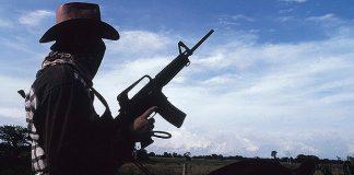 paramilitarismo-1.jpg