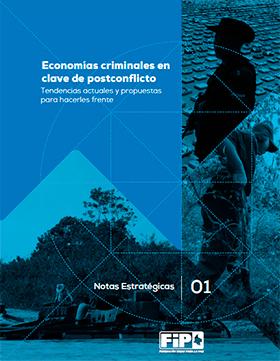 portada economias criminales