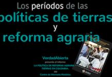 portada_tierras_copy.png