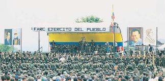 presos-politicos-2.jpg