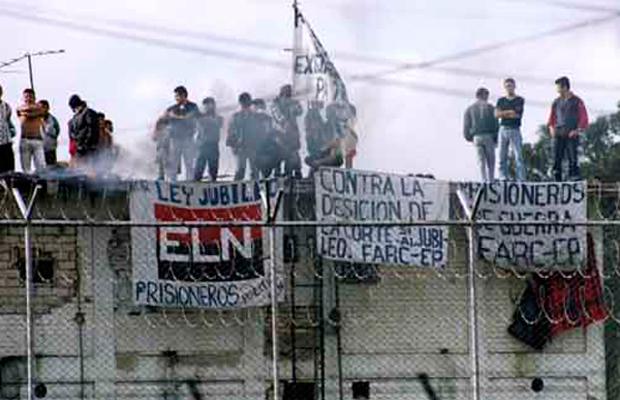 presos politicos 3