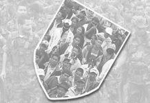 pueblo-escudo.jpg