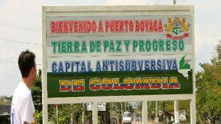 puertoboyaca-1-320x180.jpg