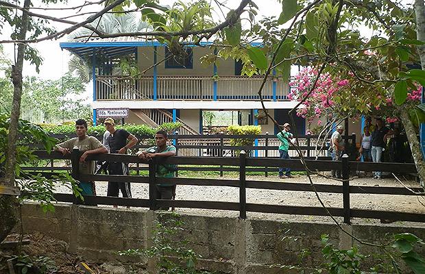 restitucion monteverde 3