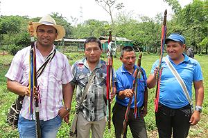 san-rafael-indigenas