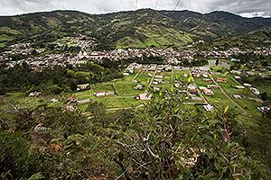 tierras-conflicto-cauca-1.jpg