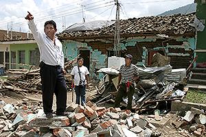 tierras-conflicto-cauca-2