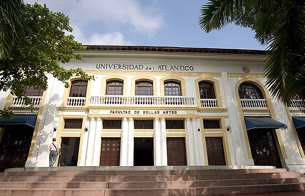 universidad atlantico 4