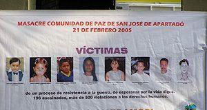 victimas-apartado-300x200.jpg