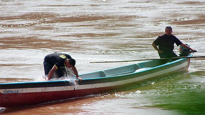 El drama de las mujeres presas en Putumayo y Ecuador por narcotráfico