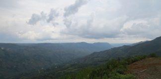Riesgos en Cauca por reacomodo de grupos armados